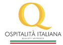 OspitalitaItaliana